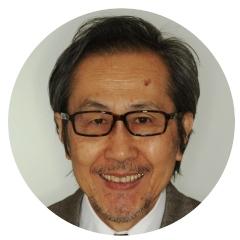 Мицухиро Цукибоши