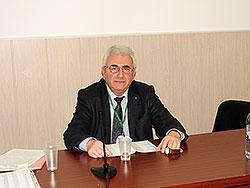 Рабинович Соломон Абрамович