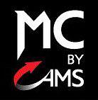 MC by AMS