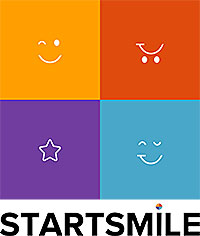 Startsmile