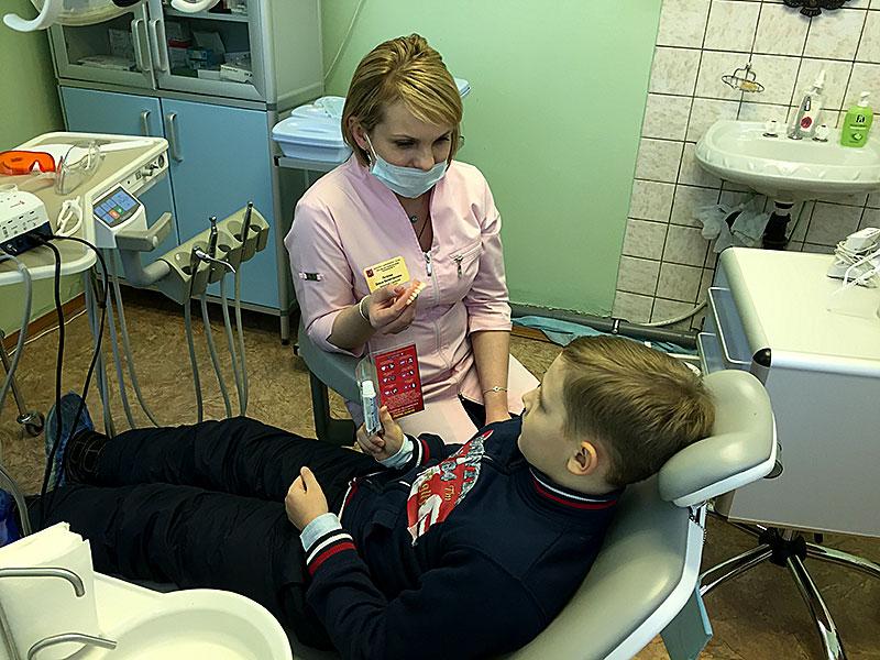 Измерить глазное давление клиника