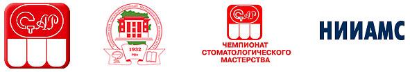 http://www.e-stomatology.ru/konkurs/champ_master/champ_master_logo_100.jpg