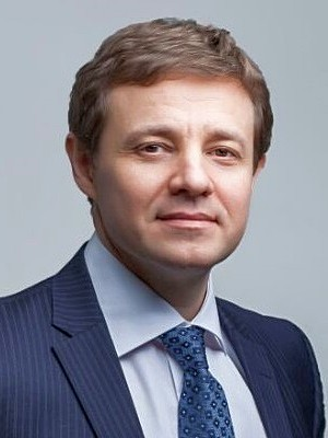 >Бабиков Александр Сергеевич