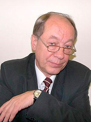 Цимбалистова Александра Викторовича