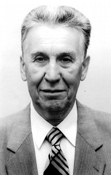 Прохончуков Александр Алексеевич